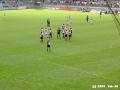Willem2-Feyenoord 039.jpg