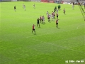 Willem2-Feyenoord 040.jpg