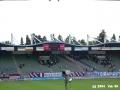 Willem2-Feyenoord 041.jpg