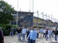 Willem2-Feyenoord 042.jpg