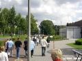 Willem2-Feyenoord 044.jpg
