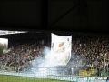 ADO - Feyenoord 2-1 18-12-2005 (1).JPG