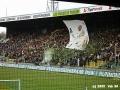 ADO - Feyenoord 2-1 18-12-2005 (10).JPG
