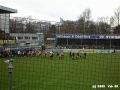 ADO - Feyenoord 2-1 18-12-2005 (12).JPG