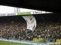 ADO - Feyenoord 2-1 18-12-2005 (13).JPG