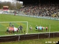 ADO - Feyenoord 2-1 18-12-2005 (16).JPG
