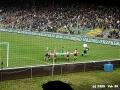 ADO - Feyenoord 2-1 18-12-2005 (17).JPG