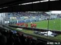 ADO - Feyenoord 2-1 18-12-2005 (18).JPG