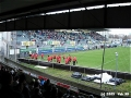 ADO - Feyenoord 2-1 18-12-2005 (19).JPG