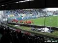 ADO - Feyenoord 2-1 18-12-2005 (20).JPG