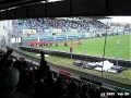 ADO - Feyenoord 2-1 18-12-2005 (21).JPG