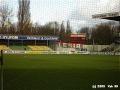 ADO - Feyenoord 2-1 18-12-2005 (22).JPG