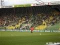 ADO - Feyenoord 2-1 18-12-2005 (23).JPG