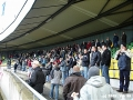 ADO - Feyenoord 2-1 18-12-2005 (26).JPG