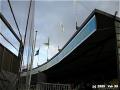 ADO - Feyenoord 2-1 18-12-2005 (30).JPG