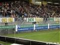 ADO - Feyenoord 2-1 18-12-2005 (4).JPG