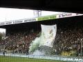 ADO - Feyenoord 2-1 18-12-2005 (6).JPG