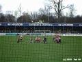 ADO - Feyenoord 2-1 18-12-2005 (7).JPG
