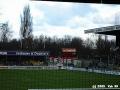 ADO - Feyenoord 2-1 18-12-2005 (8).JPG
