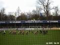 ADO - Feyenoord 2-1 18-12-2005 (9).JPG