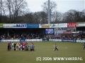 AZ - Feyenoord 1-0 19-03-2006 (1).JPG