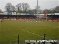 AZ - Feyenoord 1-0 19-03-2006 (10).JPG