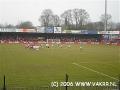 AZ - Feyenoord 1-0 19-03-2006 (11).JPG