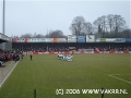 AZ - Feyenoord 1-0 19-03-2006 (12).JPG