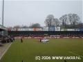 AZ - Feyenoord 1-0 19-03-2006 (13).JPG
