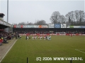 AZ - Feyenoord 1-0 19-03-2006 (15).JPG