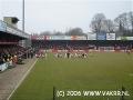 AZ - Feyenoord 1-0 19-03-2006 (16).JPG