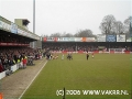 AZ - Feyenoord 1-0 19-03-2006 (17).JPG
