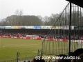 AZ - Feyenoord 1-0 19-03-2006 (18).JPG