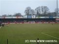AZ - Feyenoord 1-0 19-03-2006 (19).JPG