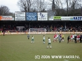 AZ - Feyenoord 1-0 19-03-2006 (2).JPG