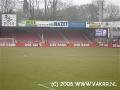 AZ - Feyenoord 1-0 19-03-2006 (22).JPG