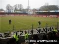 AZ - Feyenoord 1-0 19-03-2006 (23).JPG