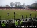AZ - Feyenoord 1-0 19-03-2006 (24).JPG