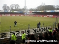 AZ - Feyenoord 1-0 19-03-2006 (25).JPG