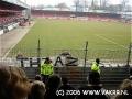 AZ - Feyenoord 1-0 19-03-2006 (27).JPG