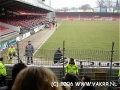 AZ - Feyenoord 1-0 19-03-2006 (28).JPG