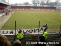 AZ - Feyenoord 1-0 19-03-2006 (29).JPG