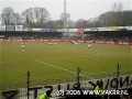 AZ - Feyenoord 1-0 19-03-2006 (3).JPG