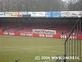 AZ - Feyenoord 1-0 19-03-2006 (30).JPG