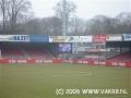 AZ - Feyenoord 1-0 19-03-2006 (31).JPG