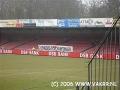 AZ - Feyenoord 1-0 19-03-2006 (32).JPG