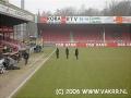 AZ - Feyenoord 1-0 19-03-2006 (33).JPG