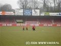 AZ - Feyenoord 1-0 19-03-2006 (34).JPG
