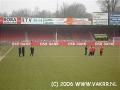 AZ - Feyenoord 1-0 19-03-2006 (35).JPG