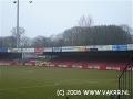 AZ - Feyenoord 1-0 19-03-2006 (37).JPG